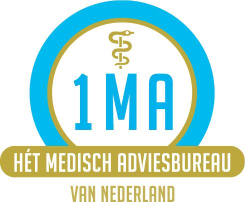 Logo clienten1ma.viadesk.com